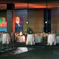 Reception Set-Up Marketing Image